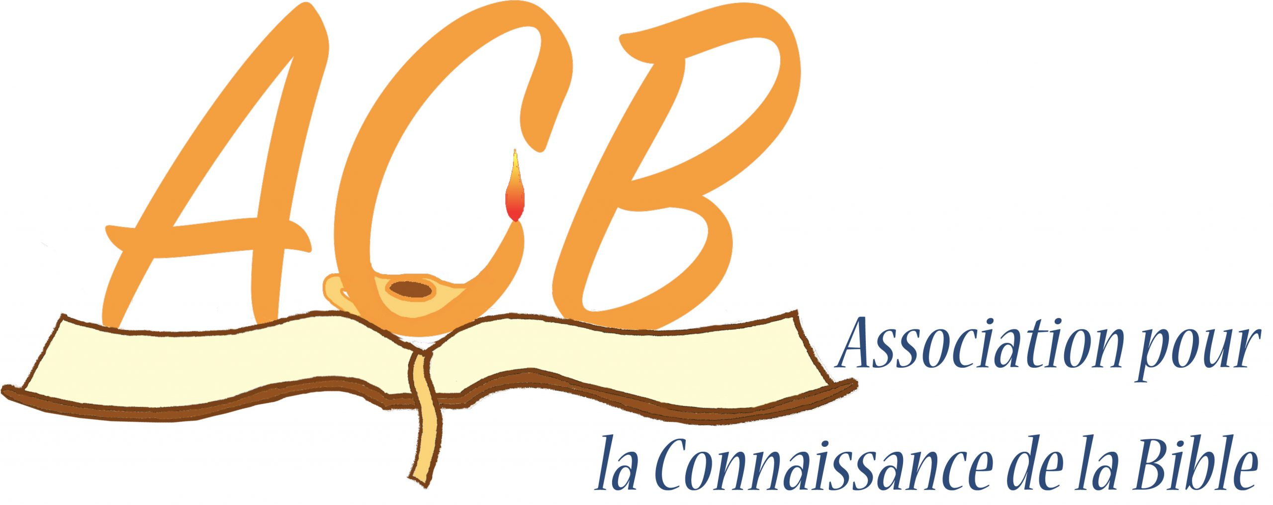 Association pour la Connaissance de la Bible